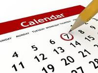 calendar.jpeg - 12 kb