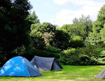 camping.jpg - 63.04 kb