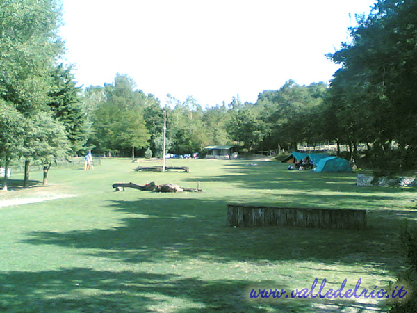camping_2.jpg - 97.73 kb