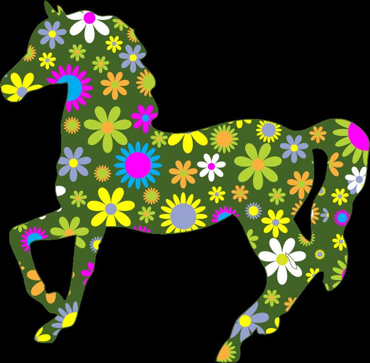cavallo_fiori.png - 169.68 kb