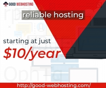 http://www.valledelrio.it/images/cheap-low-cost-web-hosting-66511.jpg