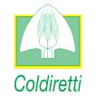 logo_coldiretti.png - 6.76 kb