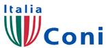 logo_coni.png - 8.42 kb