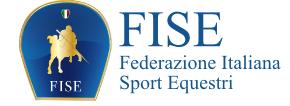 logo_fise.png - 25.02 kb