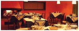 t_ristorante.jpg - 12.97 kb