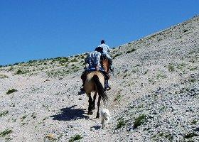 trekking-briganti-00.jpg - 44.41 kb