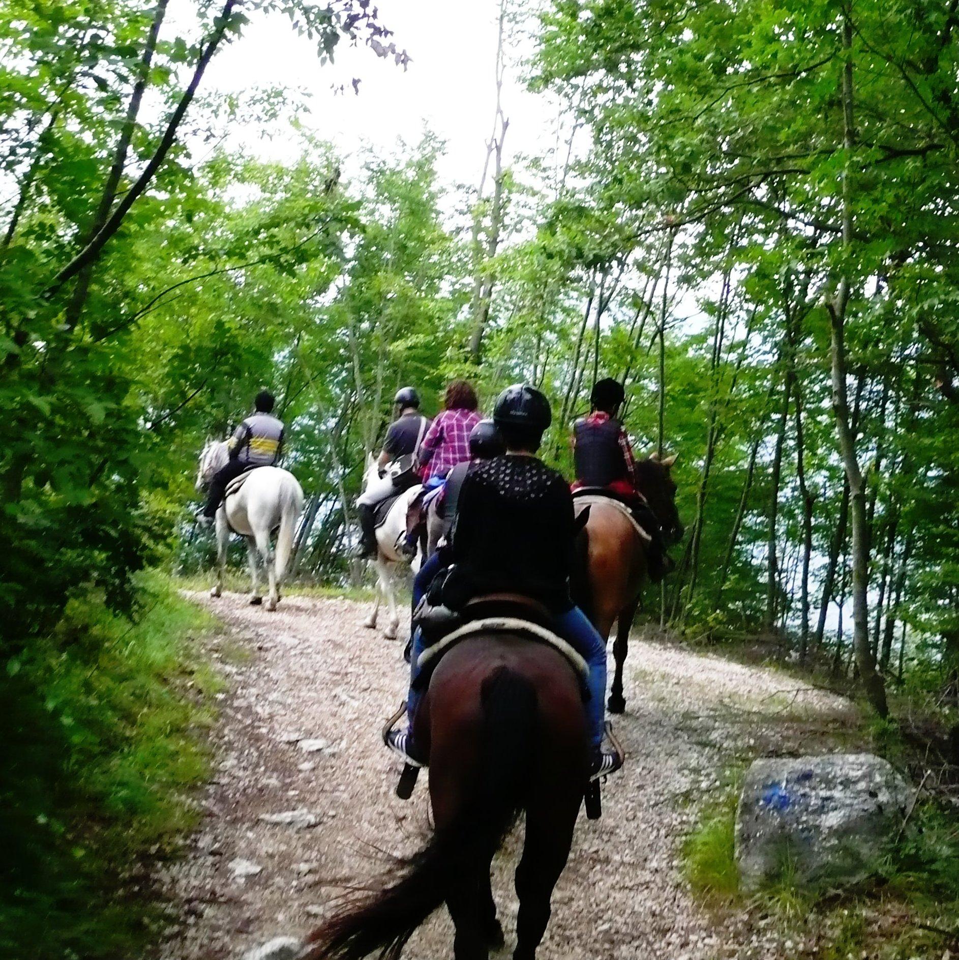 trekking-briganti-01.jpg - 836.22 kb
